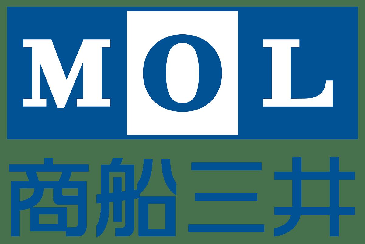 MOL Announces Merger of MOL Marine & MOL Engineering