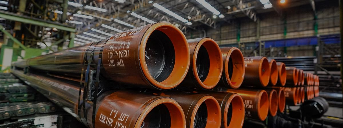 US DOC Finalizes AD Margin on Seamless Pipes from Czech Republic