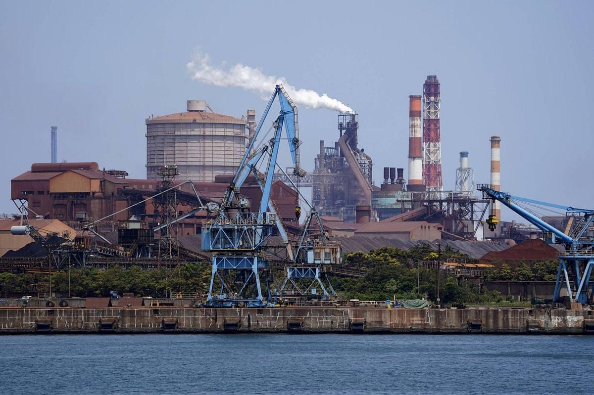 Nippon Steel Unveils Medium to Long term Management Plan