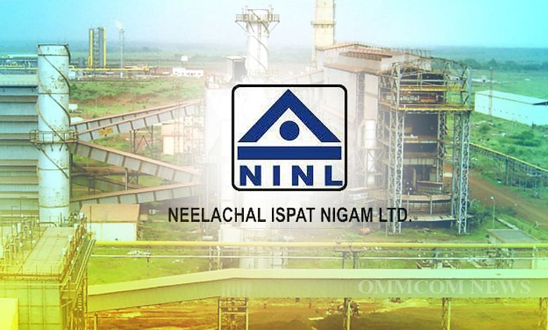 DIPAM Issues Clarifications for NINL Sale on 29 March
