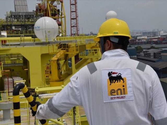 Eni Sells Pakistan Assets to Prime International Oil & Gas Co