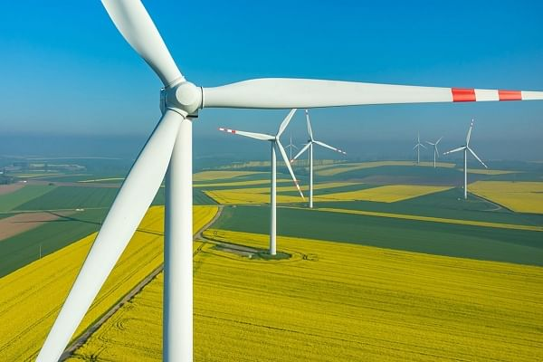 Naturgy to Supply Renewable Energy to Sidenor in Spain