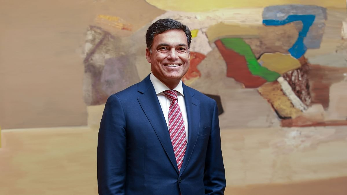 JSW Steel Plans to Pay for BPSL before March End