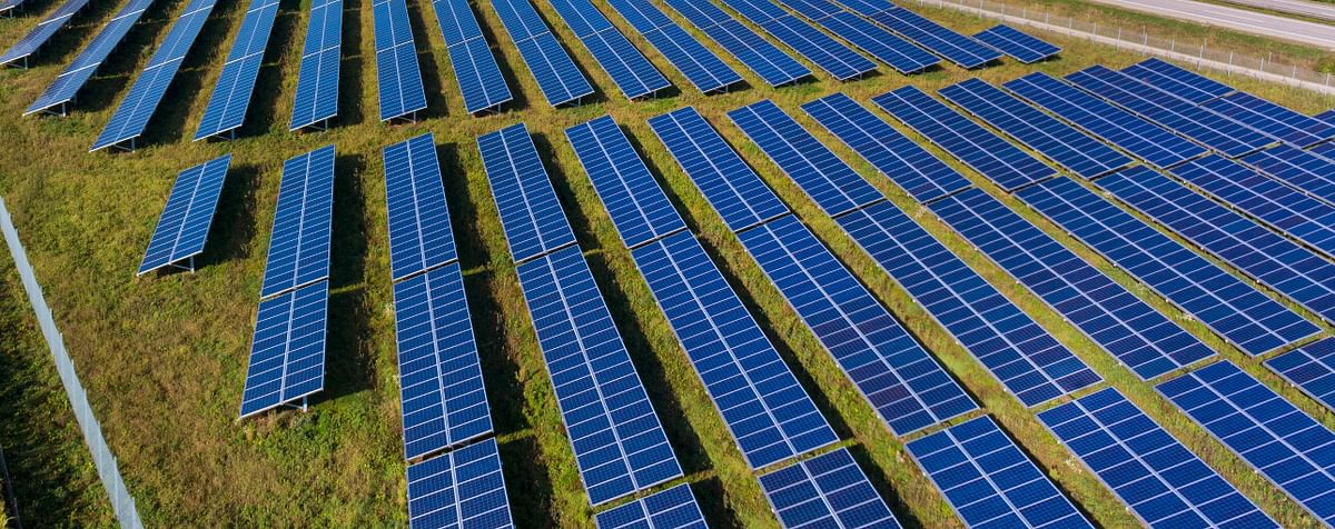 Sonnedix Engages DNV GL for Due Diligence  Solar Projects in Chile