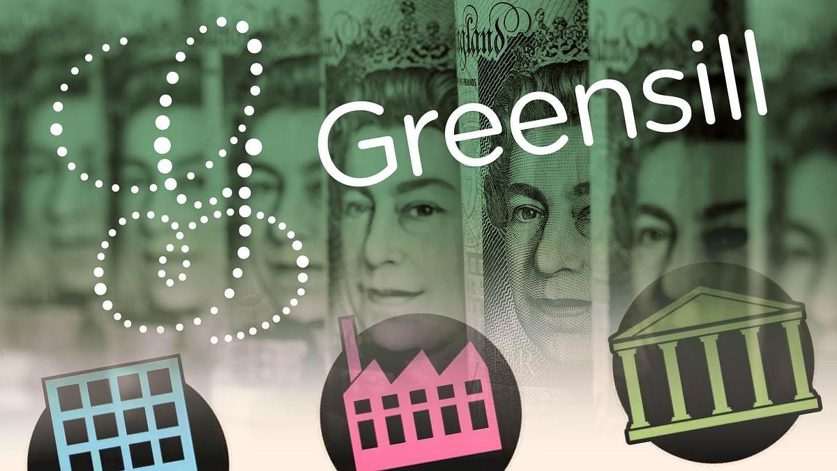 Steel Worker Unions Fear Job Losses in UK on Greensill Crisis
