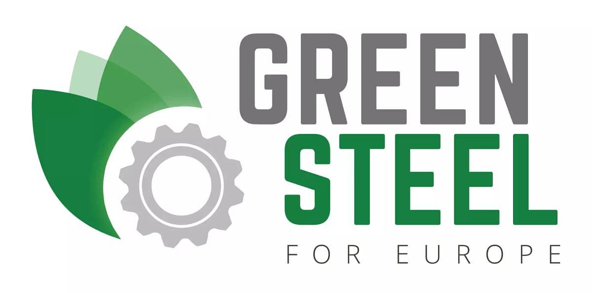Green Steel Making Initiatives in Focus in Europe