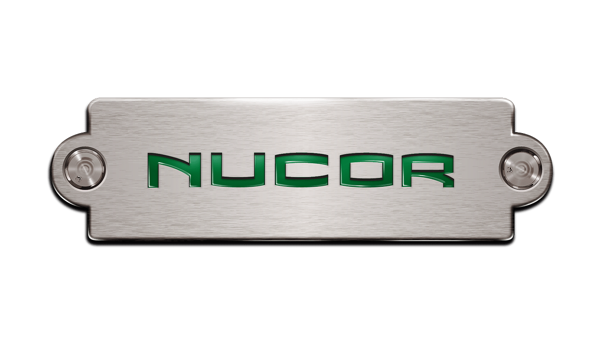 Nucor Expects Record Earnings in Q1 of 2021