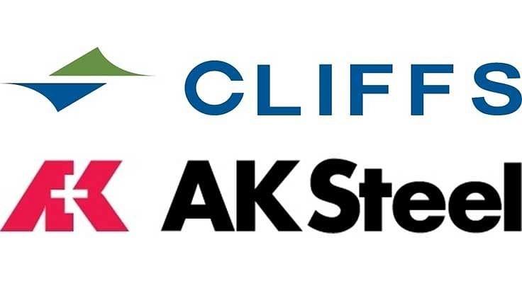 Cleveland-Cliffs to Rename AK Steel