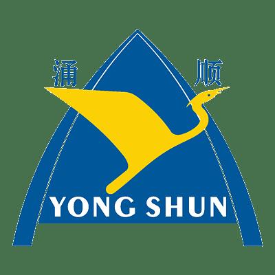 ASI Certifies Yunnan Yongshun Aluminium Co
