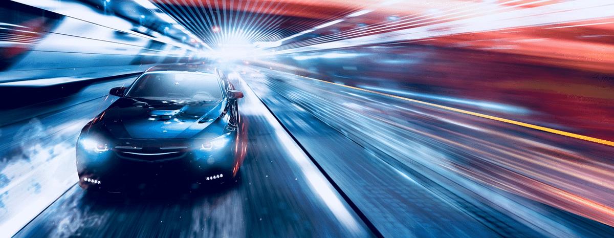 Thyssenkrupp Automotive Body Solutions Business Unit