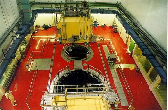ROSATOM Subsidiary to Supply Nuclear Fuel to Egypt