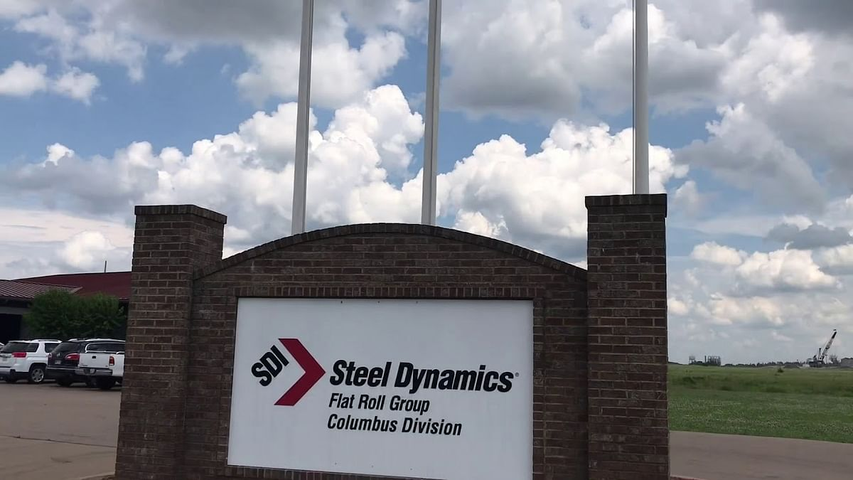 Steel Dynamics Announces Leadership Promotions