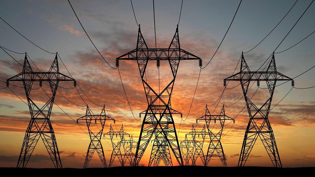 Maharashtra Steel Industry Seeks Continuation of Power Subsidy