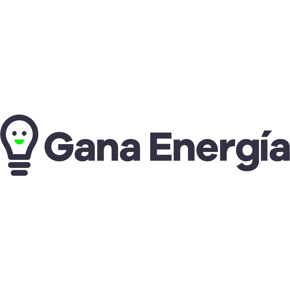 Repsol Buys Gana Energía from Angels