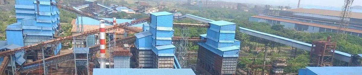 Liberty Steel's Adhunik Metaliks & Zion Steel Shut for Maintenance