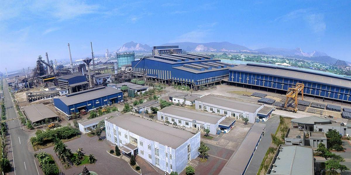Danieli to Expand & Modernize Mill at Hoa Phat Hai Duong Steel