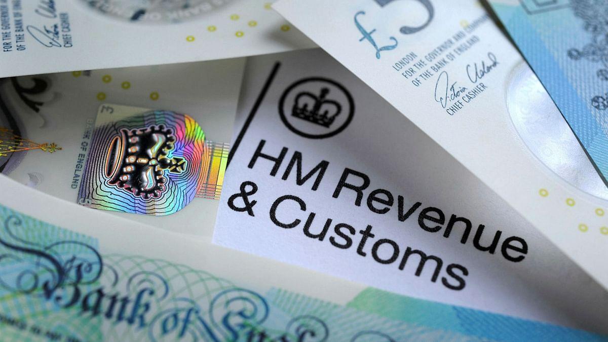 GFG Alliance Misses HM Revenue & Customs Tax Payments