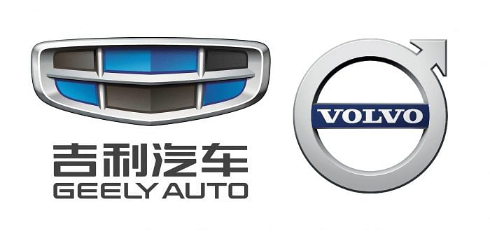 Volvo Cars & Geely Auto to Deepen Collaboration