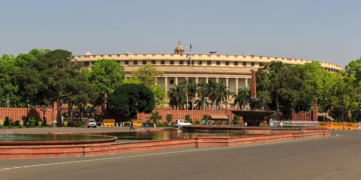 India Passes Mining Amendment Bill