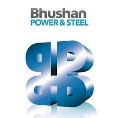 JSW Steel Ready to Pay for BPSL by March End