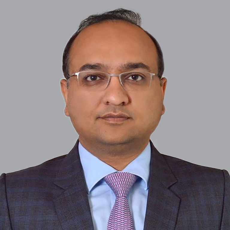 ArcelorMittal Promotes Mr Sapan Gupta as Global General Counsel