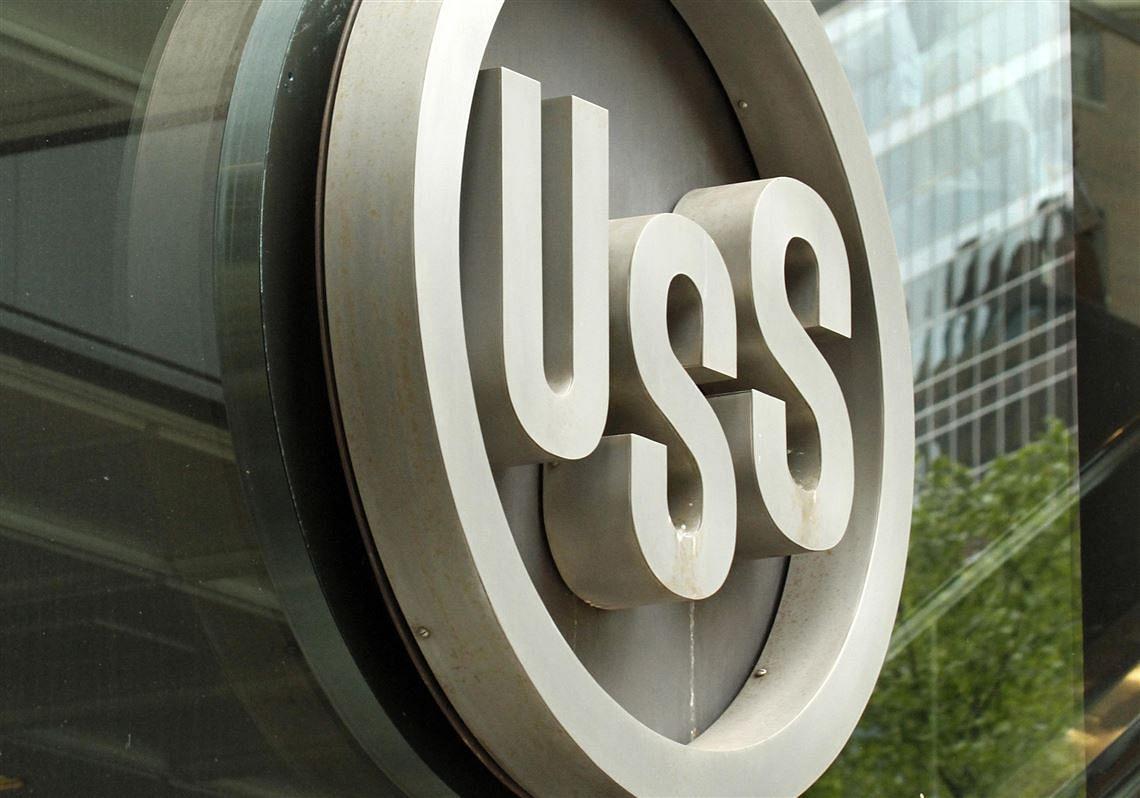 US Steel Revises First Quarter 2021 Guidance