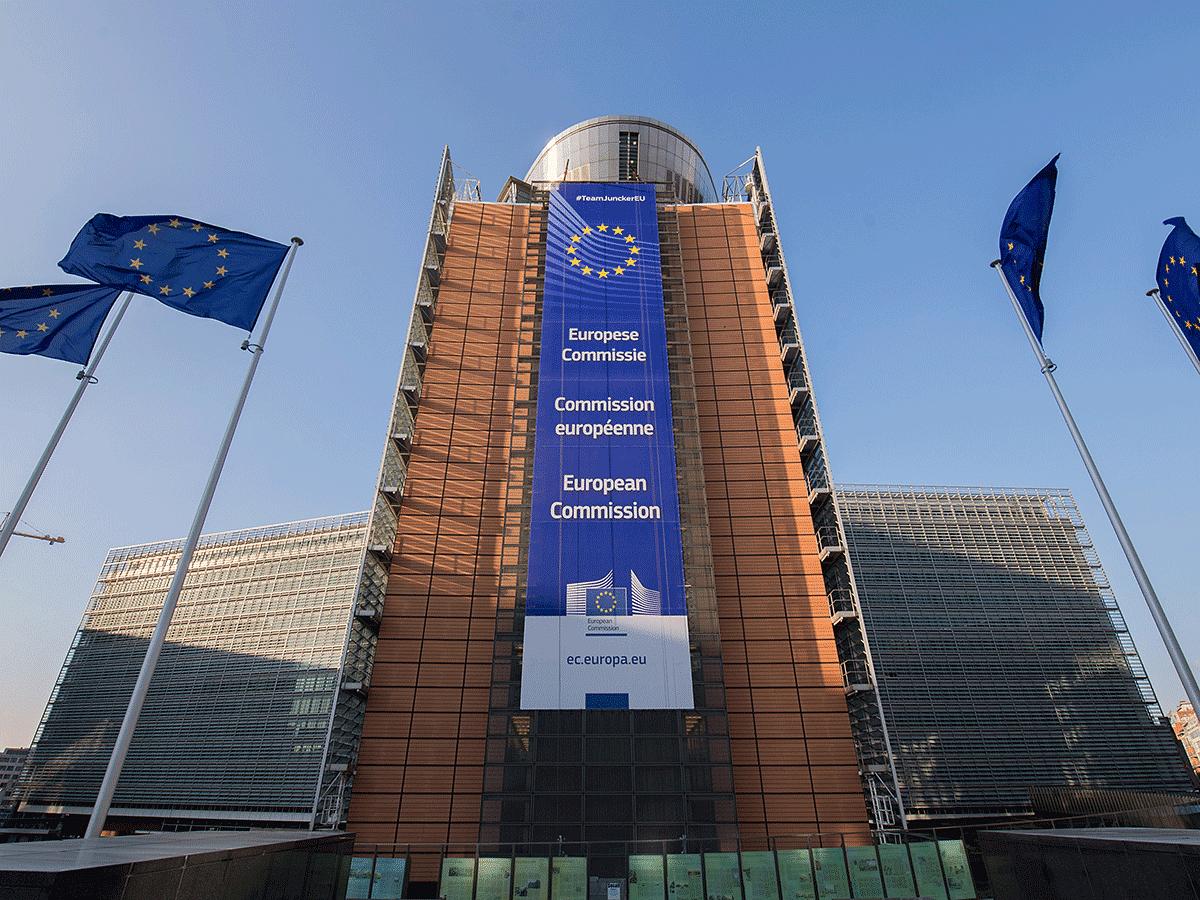 Trade Association Seeks EC Safeguard Holiday amid Steel Shortage