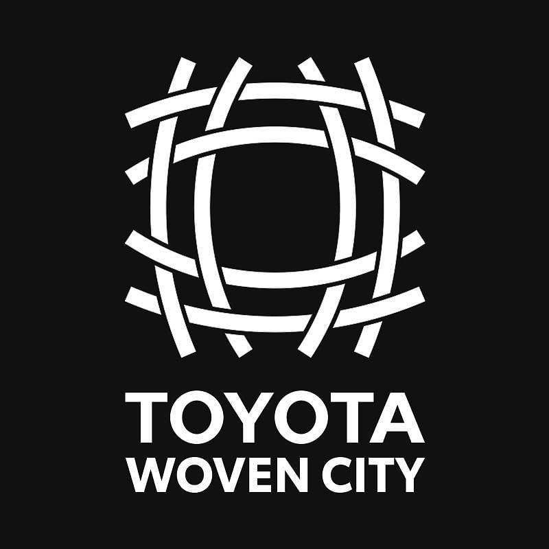 Toyota Breaks Ground for Woven City Construction