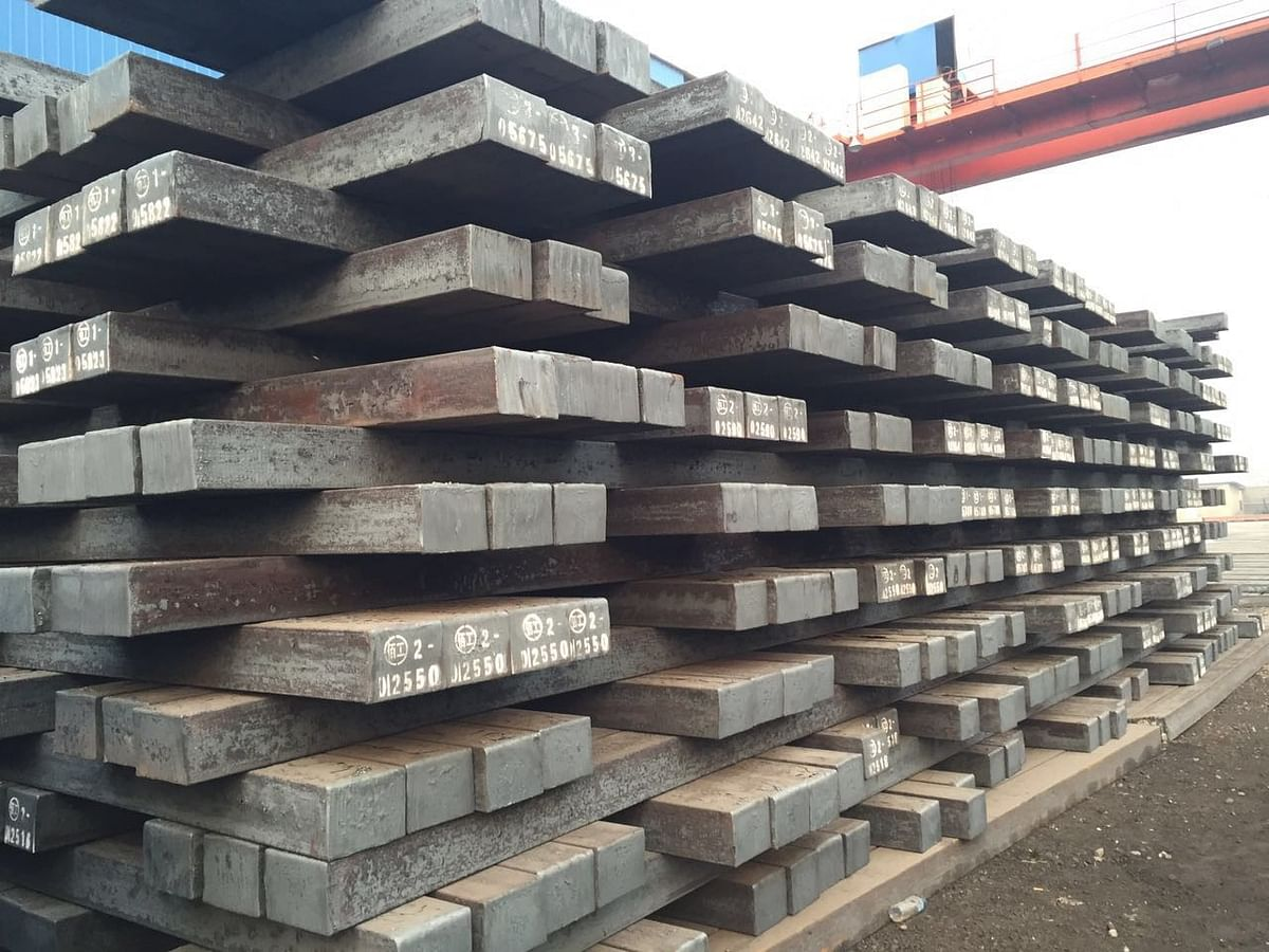 HS Codes for China's Steel Export Rebate Removal from May 2021