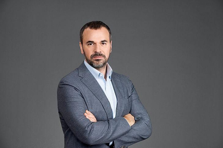 NLMK Shareholders Confirm Mr Grigory Fedorishin as President & CEO