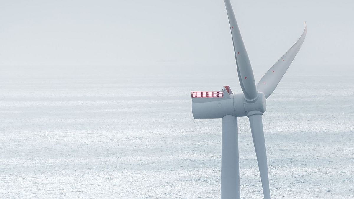ENGIE Selects Siemens Gamesa for Wind Farm in Peru