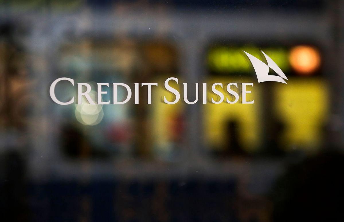 Investors File Class Action Lawsuits against Credit Suisse