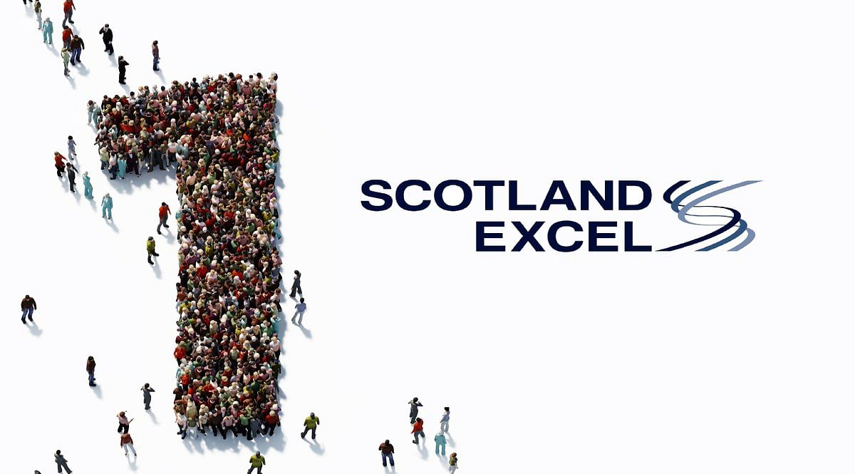 Atkins Appointed to All Lots on Scotland Excel Framework