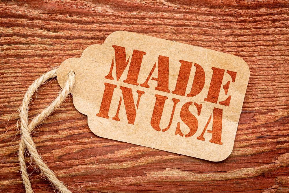 AISI Applauds Build America Buy America Bill