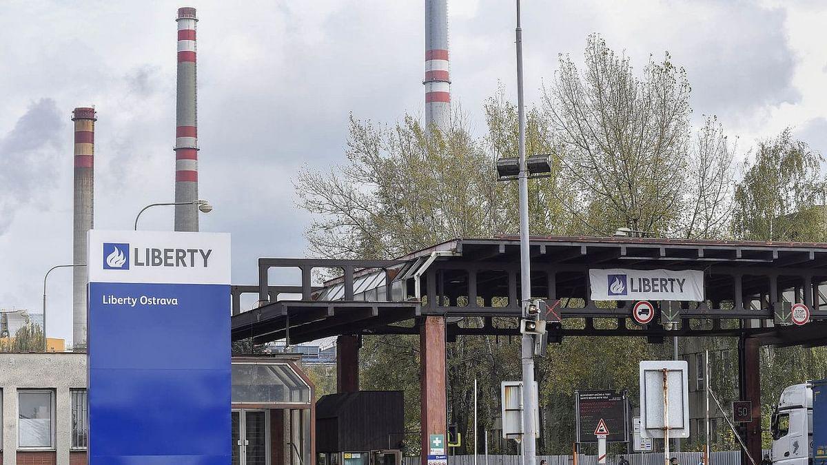 Liberty Ostrava Strike Alert over CO2Allowances Transfer to Galati