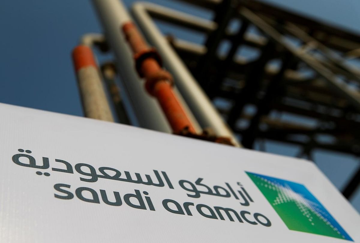 Aramco Signs USD 12 Billion Deal with EIG Led Consortium