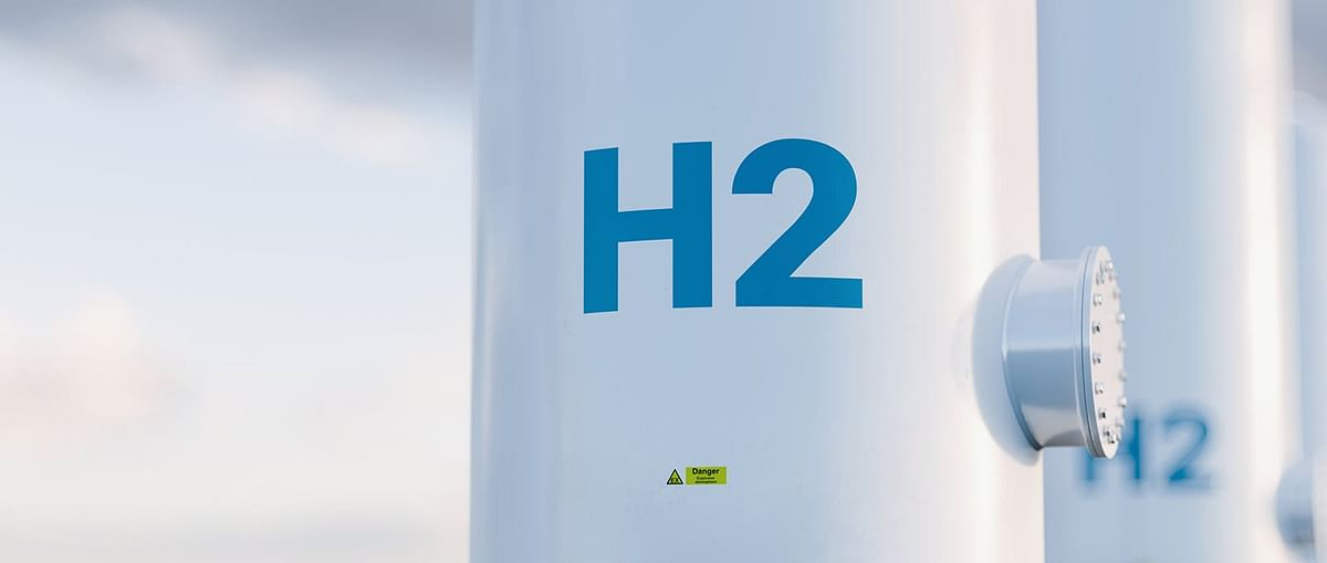 Hydro to Explore Hydrogen Opportunities