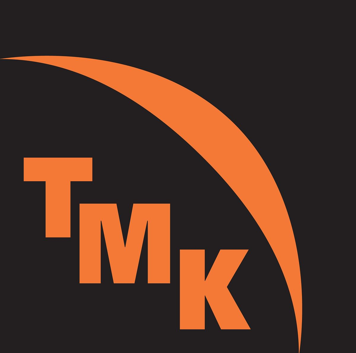 TMK Forms JV for Production of Stainless Steel Flat Products