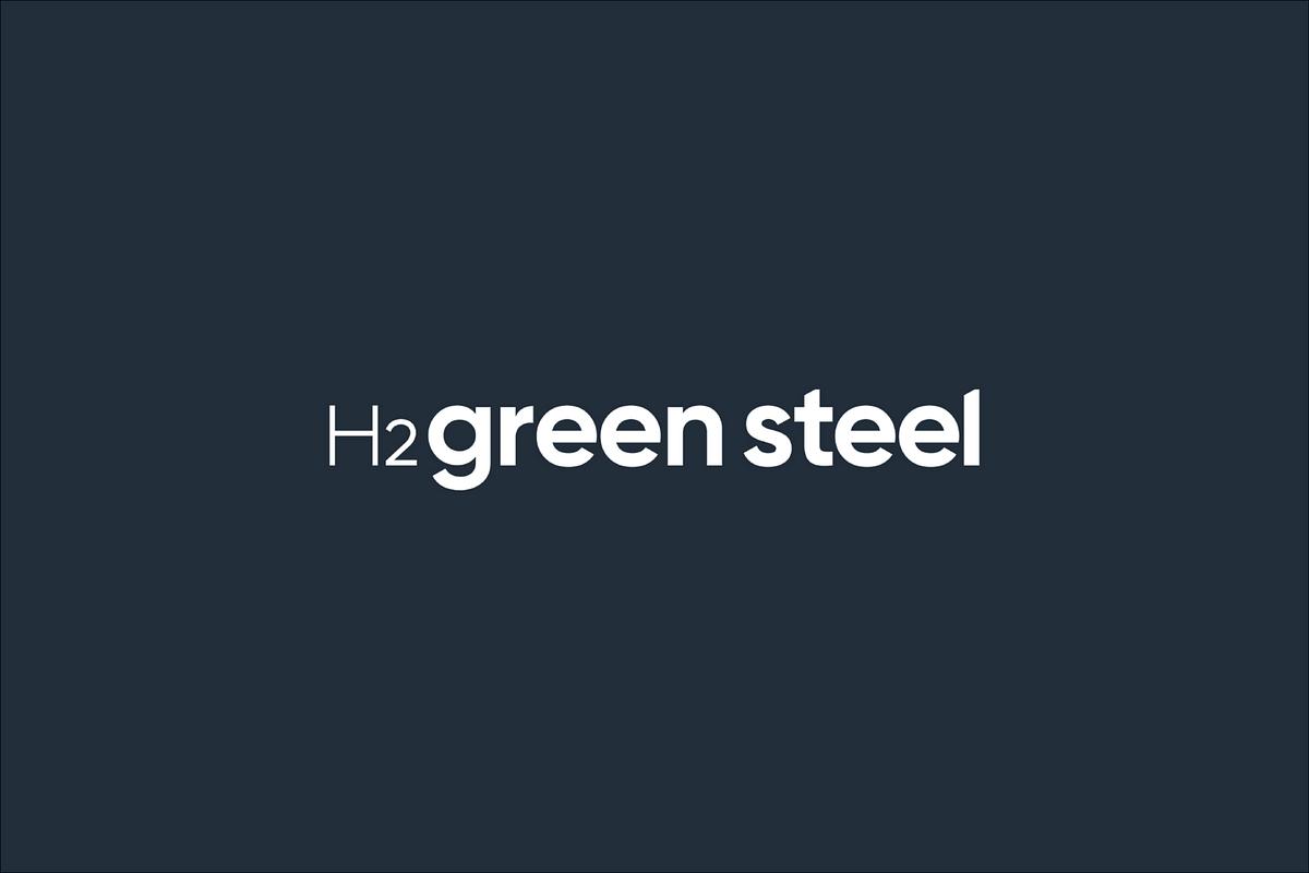 Kingspan Invests in H2 Green Steel