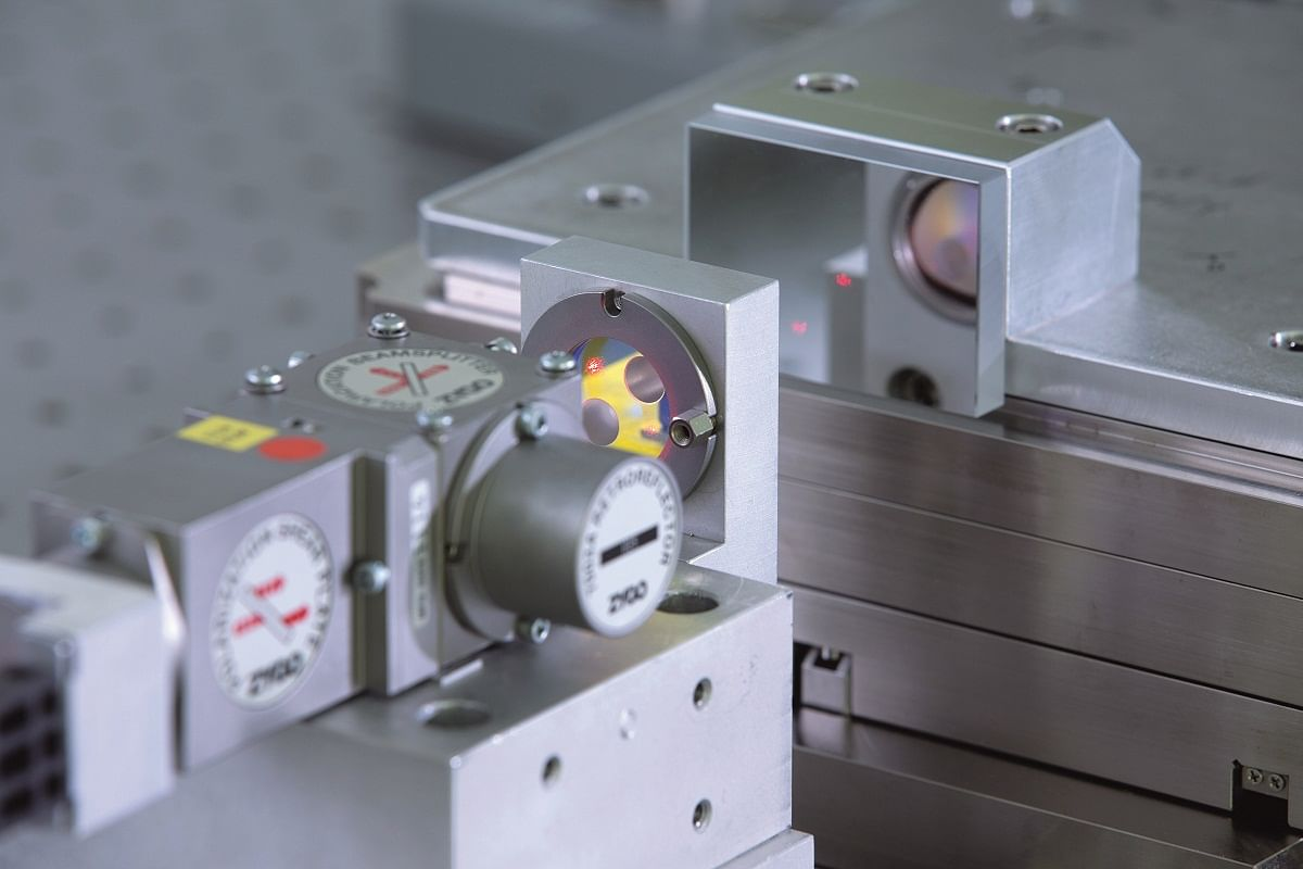 Severstal & iPavlov to Develop Precision Measuring Systems