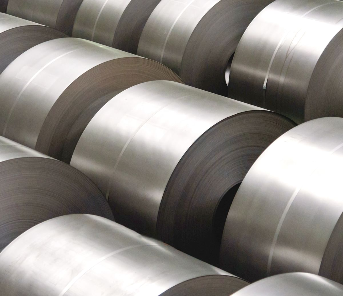 Malaysia Imposes AD Duty on CR Stainless Steel Imports