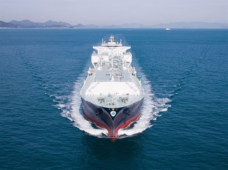Wartsila to Support Operations of Minerva Gas LNG Carriers