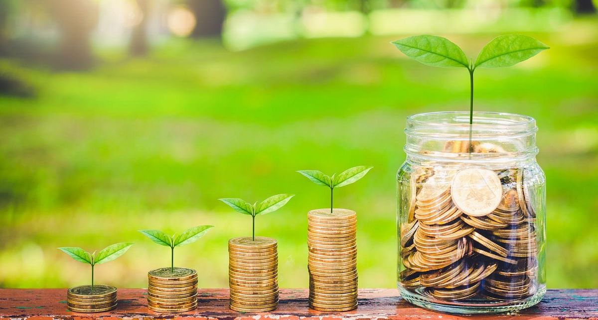 MMK's Environmental Investments Exceed 7 Billion Rubles in 2020