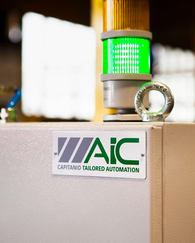 AIC to Modernize Acciaierie Venete Rolling Mill Automation