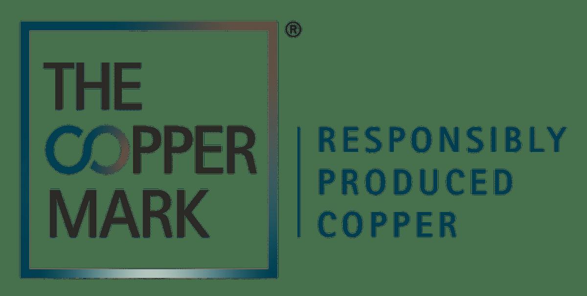FLSmidth Joins Copper Mark Framework