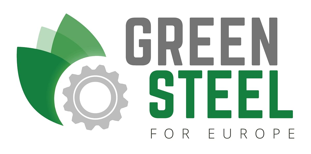 Sustainable Finance Must to Decarbonise EU Steel Sector
