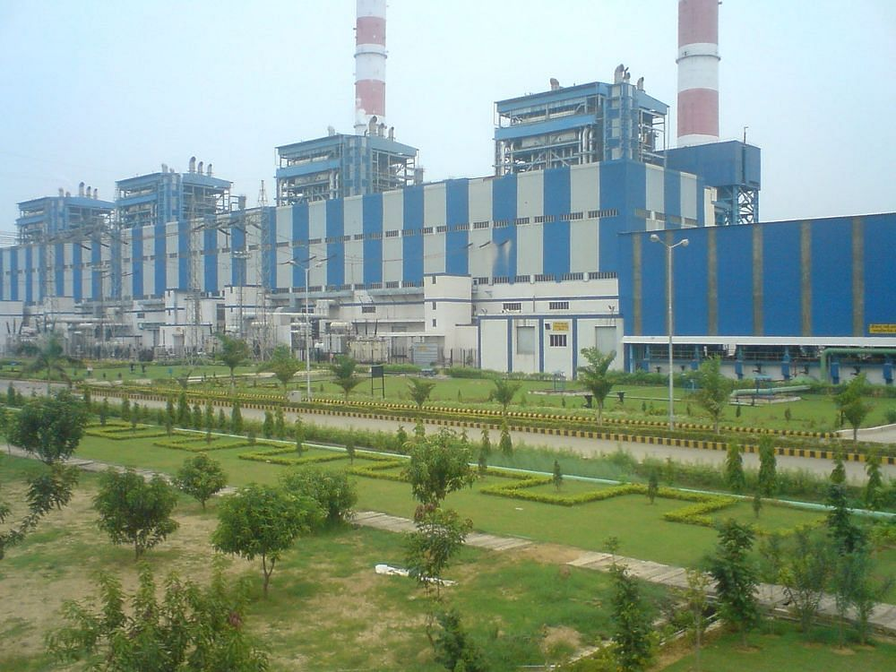 JSPL Divests Stake in Jindal Power Limited to Worldone