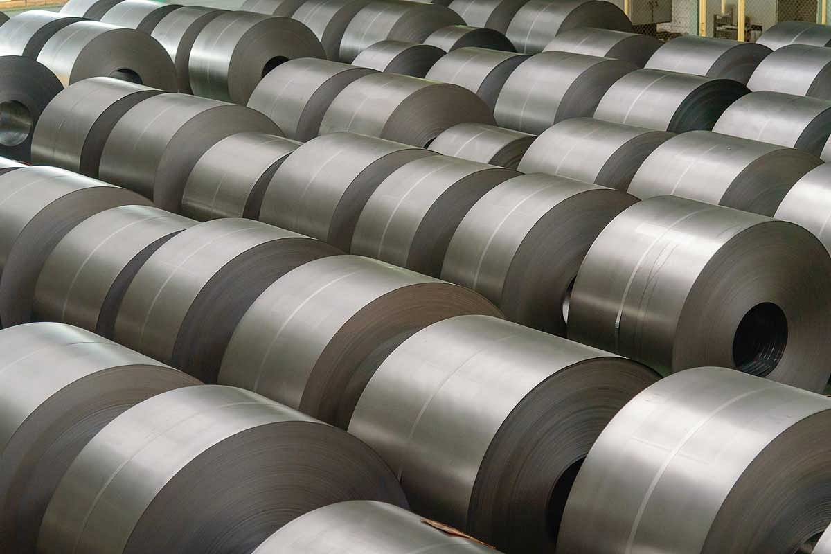 Pipe Makers Demand Temporary Ban on Steel Exports from India