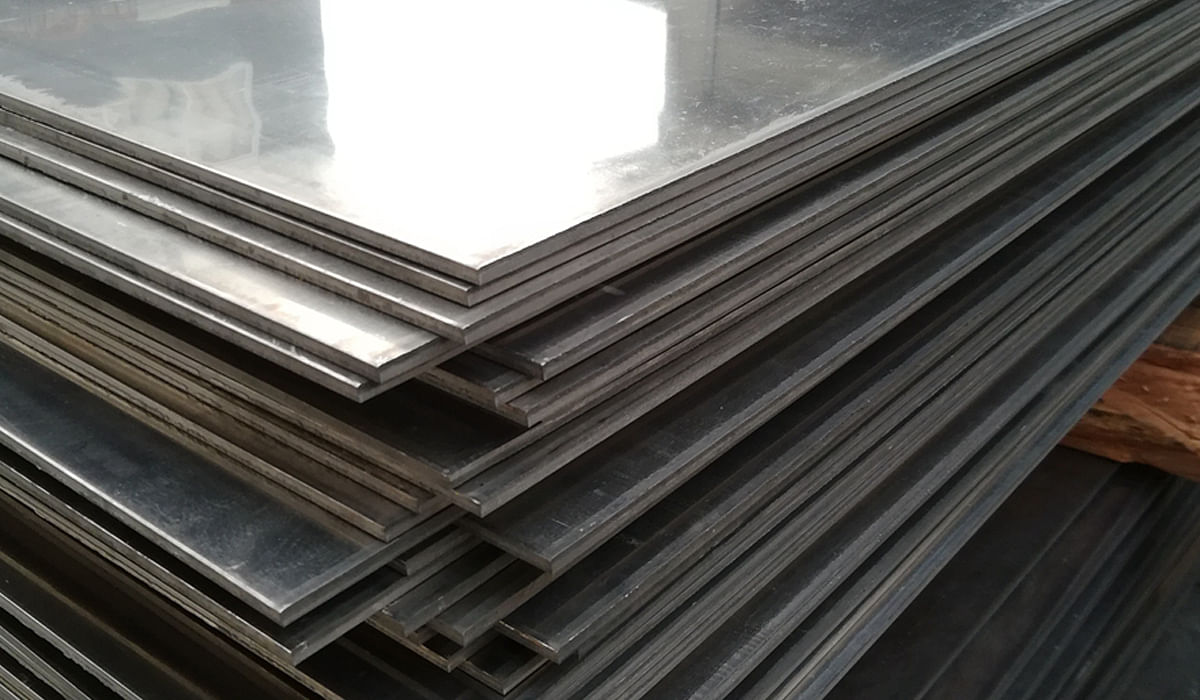 US ITC Finds Injury by Aluminium Sheet Imports from 16 Countries