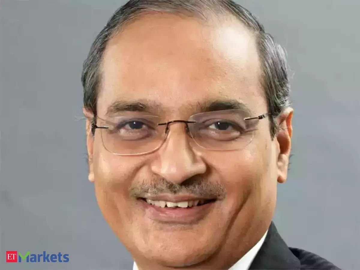 JSW Steel Unveils Revamping Ideas for BPSL